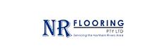 NR Flooring logo.png
