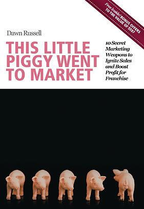 this little piggy - franchise  F cover.j