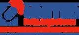 UFI logo.png