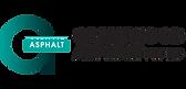 greenwood-logo-300x145.png