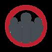 Heartware Icon 2 Grey.png