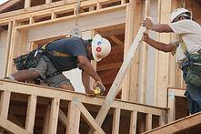 construction-3752504_1920.jpg