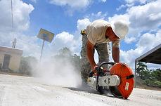 construction-646918_1920.jpg
