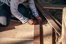 flooring igor-ovsyannykov-219666-unsplas