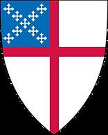 trinitySymbol.png