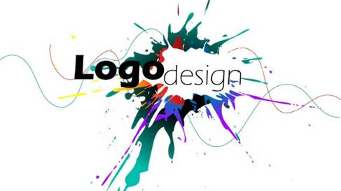 Designing a Logo that Works