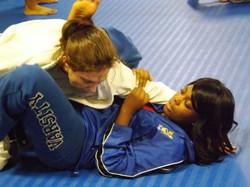 729x547xArtemis-BJJ-Bristol-Brazilian-Jiu-Jitsu-interviews-Beth-Thrasher-from-Ve