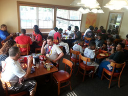 agf_dining out with families& coaches.jpg