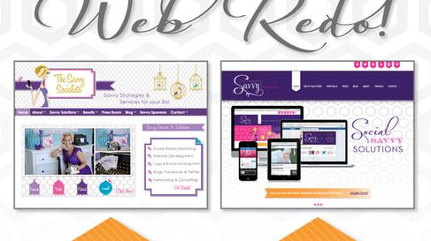 Tips to Effective, Eye-Catching Website Design