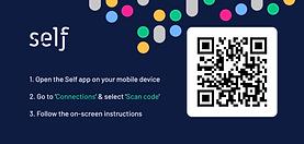 selfID_QR_code.png