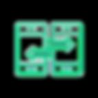 noun_Data-Sharing_1973129.png