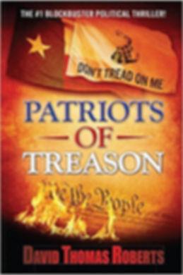 patriots-of-treason-bookcover.jpg