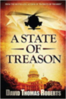 a-state-of-treason-bookcover.jpg