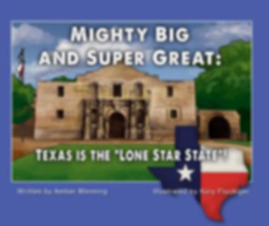 mighty-big-texas-bookcover.jpg