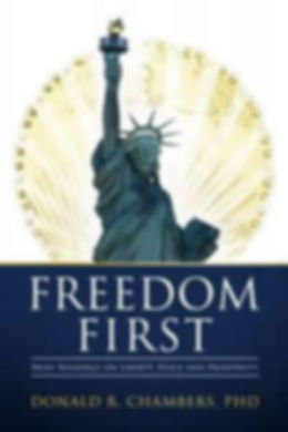 freedom-first-bookcover.jpg
