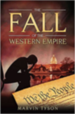 the-fall-of-the-western-empire-bookcover