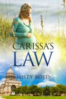 carissas-law-bookcover.jpg