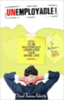 unemployable-bookcover.jpg