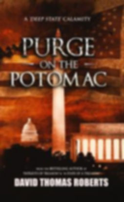 purge-on-the-potomac-bookcover.jpg