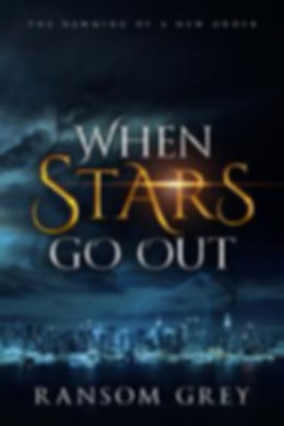 when-stars-go-out-bookcover.jpg