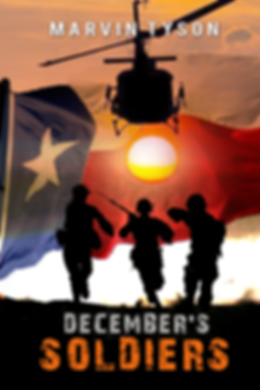 DECEMBER_S SOLDIERS.png