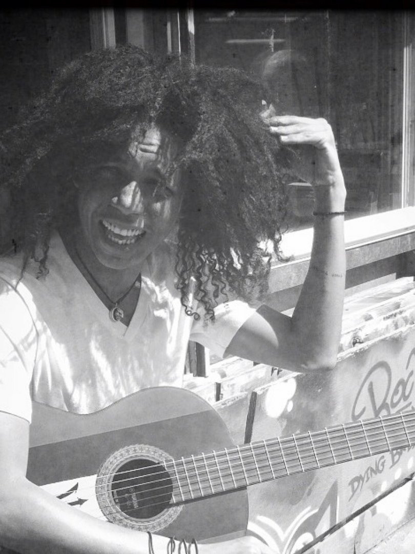 Shane Free_Genuine Guitar.png