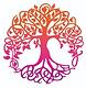 logo shanti2.png
