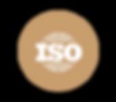 มาตราฐาน ISO
