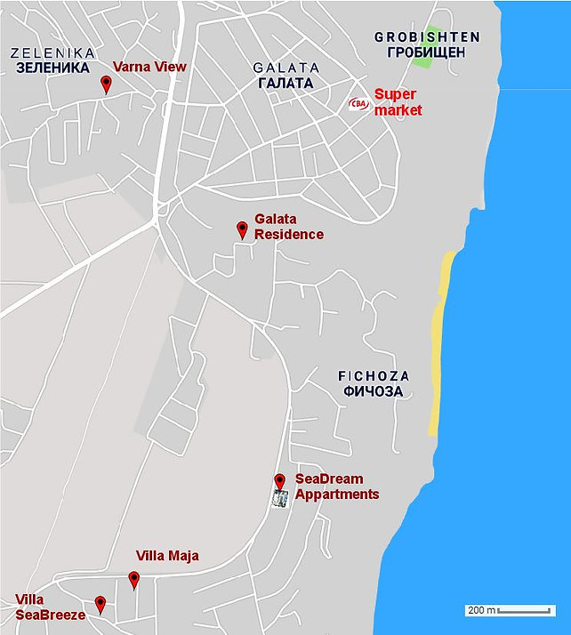 All Villas Location.jpg
