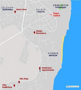 All Villas Location.jpg