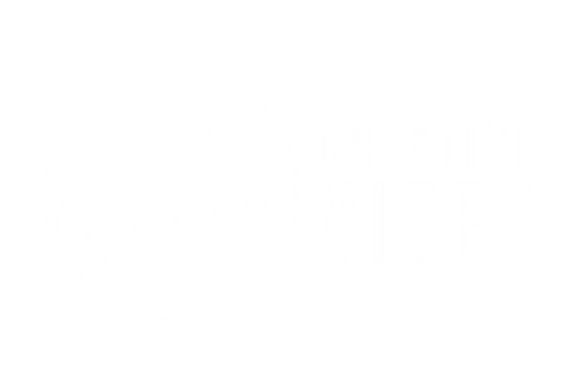 ChuCreativeVideo_Logo-02.png