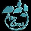 allier-conseil-logo.png