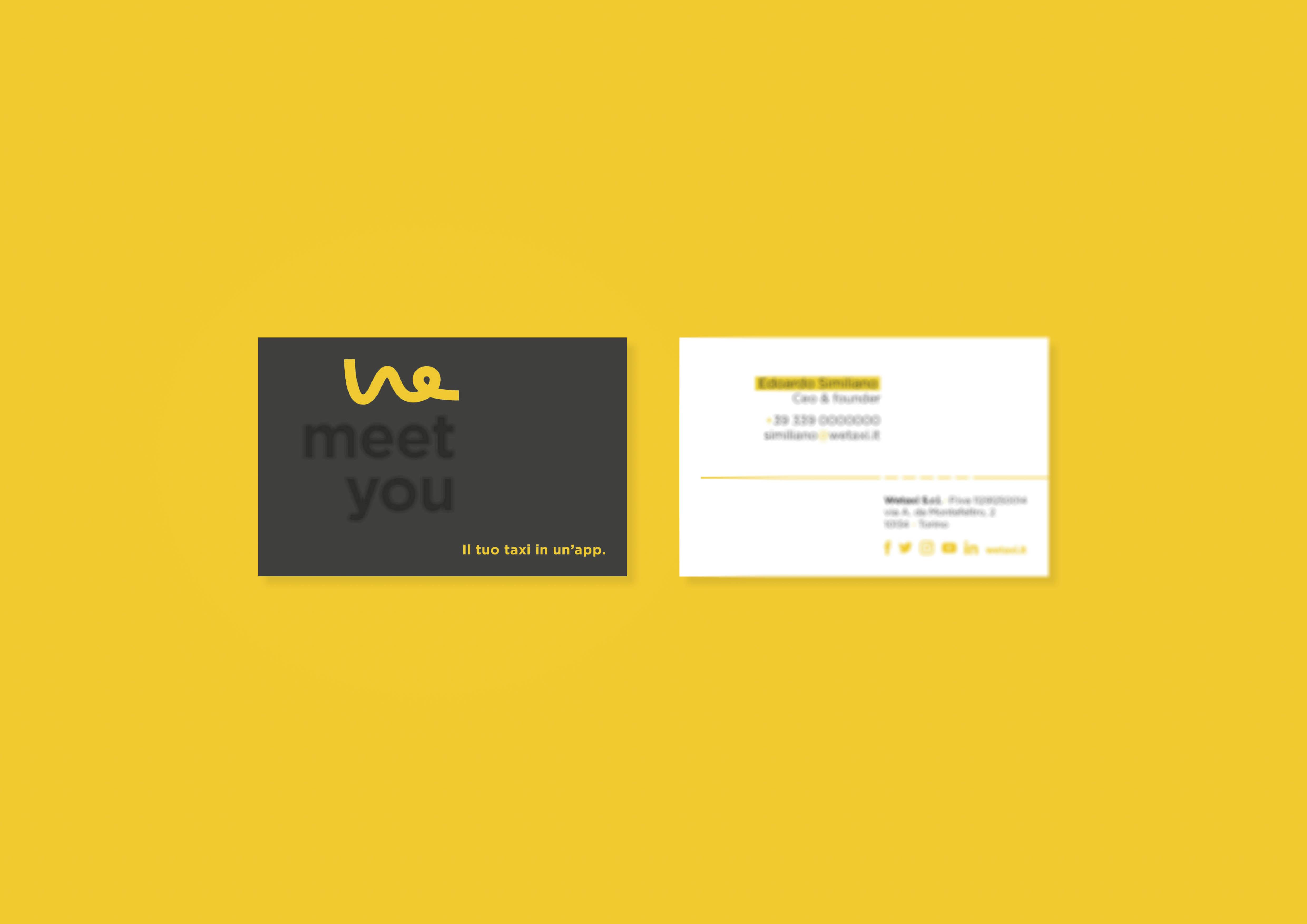 _presentazione_brand_identity-name-blur.