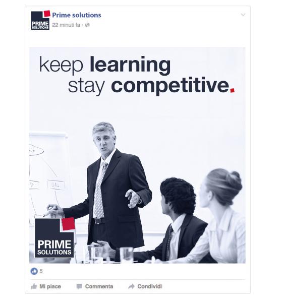 facebook-post2