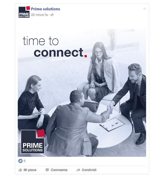 facebook-post1