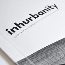 inhurbanity