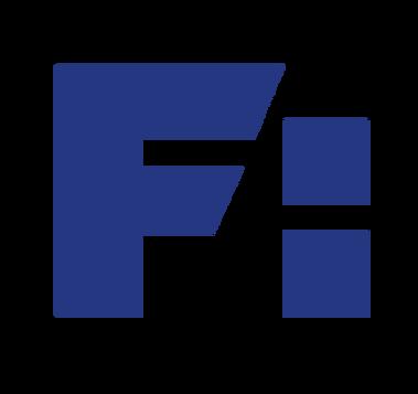 FARE_logo_blu-F.png