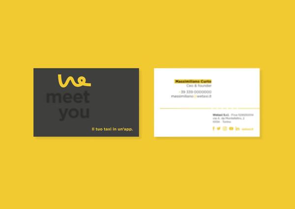 _presentazione_brand_identity4-sfocatura