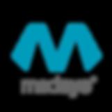 medeye-portrait-logo_edited.png