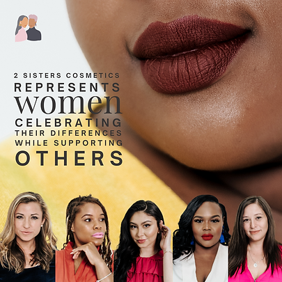 2 Sisters Cosmetics _ IG (5).png