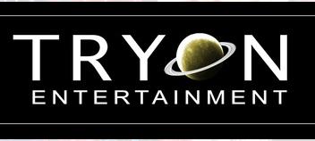 Tryon Entertainment