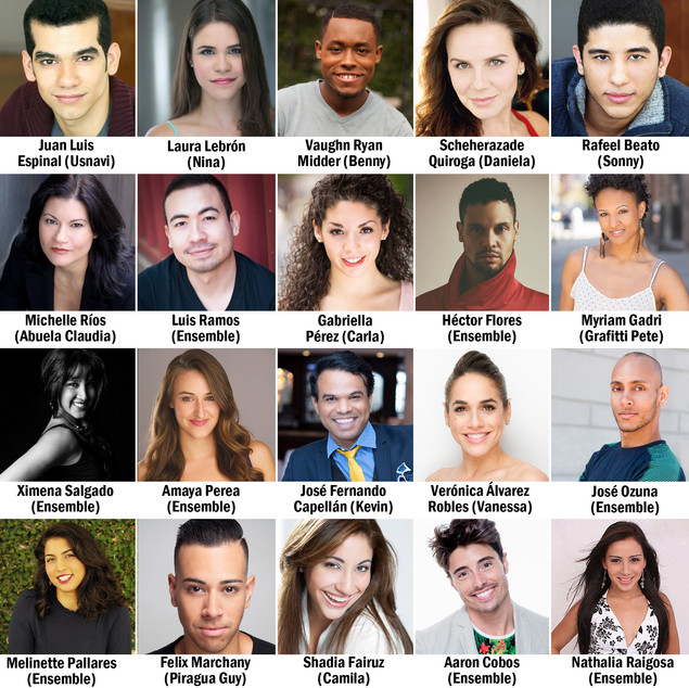 the-cast-of-in-the-heights-courtesy-of-gala-hispanic-theatre_33340459650_o