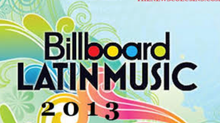 Latin Billboard Awards 2013