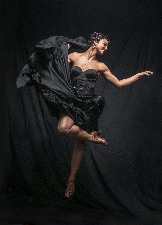 Maria Panina Photography