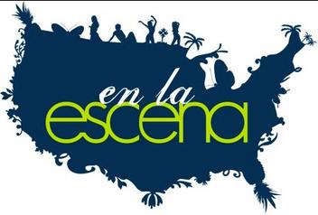 En La Escena -  at RIO Carnival 2014