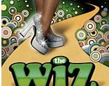 'The Wiz'