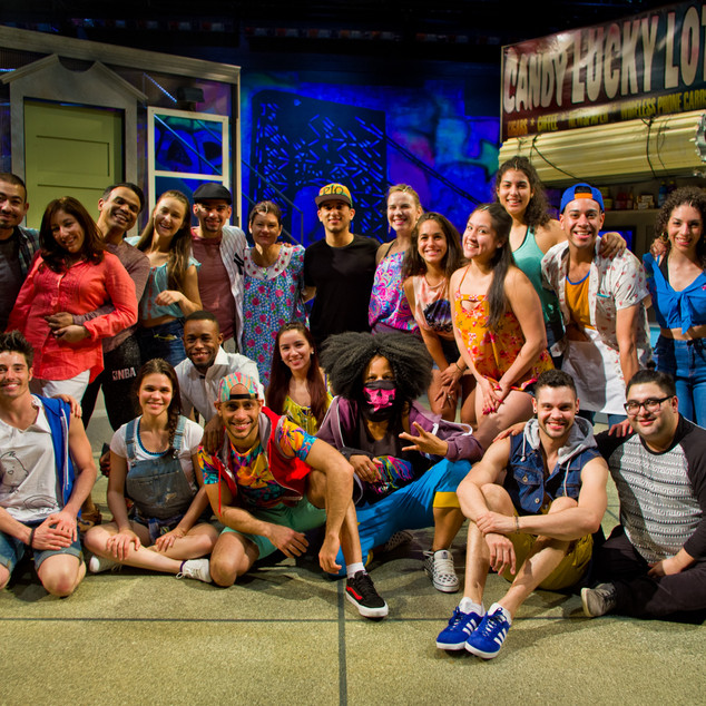 gala-in-the-heights--7977_33887202521_o