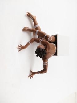 African Bodyart76780 (1)