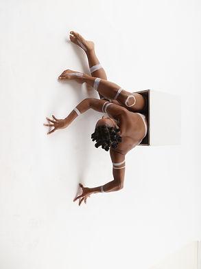 African Bodyart76780 (1).jpg