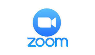 zoom icon.jpeg